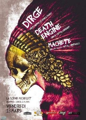 dirge-deathengine-machete-scenemichelet-nantes-130315