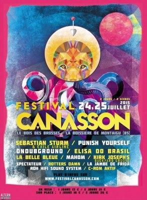 graphiste-festival-canasson-20151
