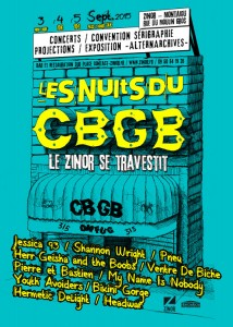 CBGB_web