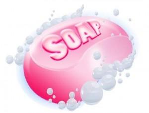 SOAP-Logo-300x227