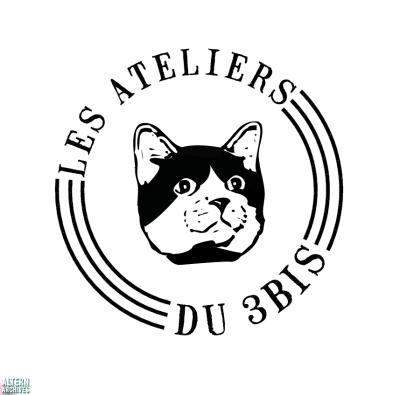 Ateliers 3bis