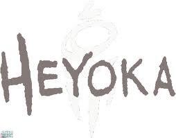 Logo-Heyoka3