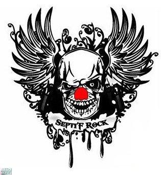 Logo-SeptifRock