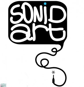 SonidArt-Logo-291x300