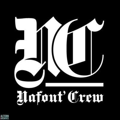 Nafout' Crew
